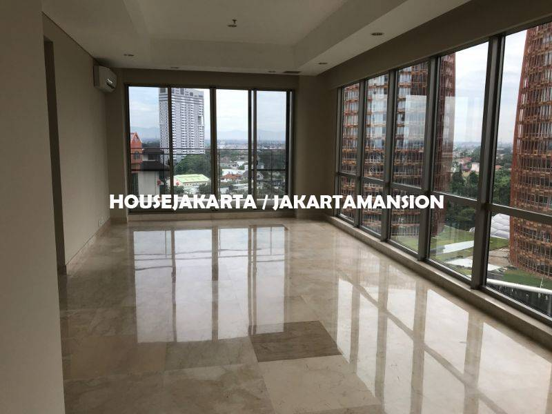 AR1128 Branz Simatupang for rent sewa lease