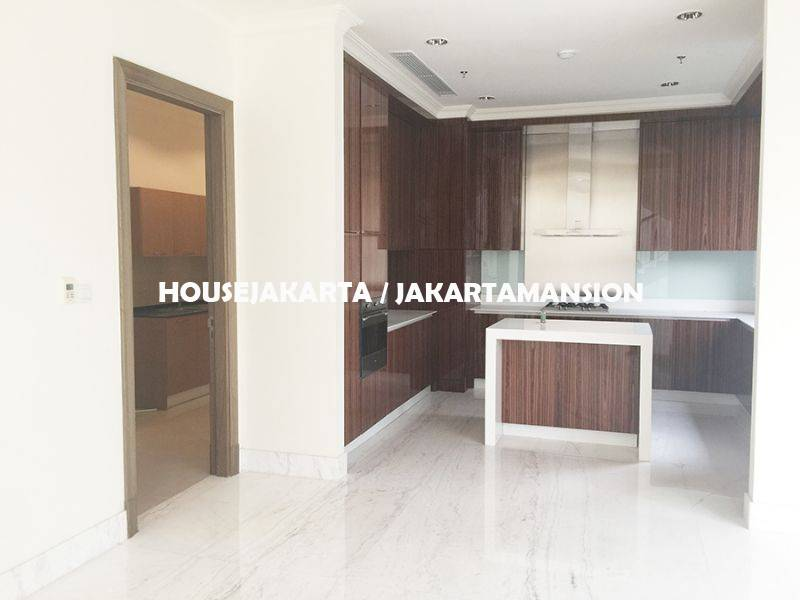 AR1236 Townhouse Botanica Apartment For Rent Sewa Lease