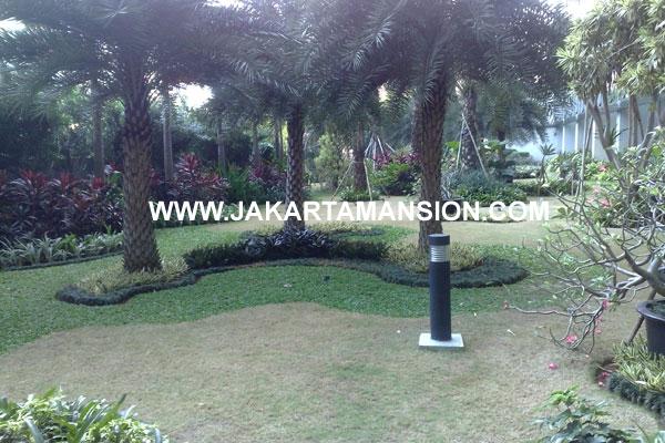 AR161 Setiabudi Residence at Kuningan Jakarta