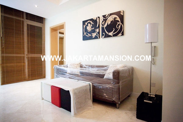 AR238 Bellagio Residence For Rent