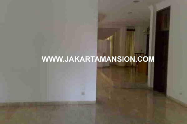 HR293 Mega Kuningan Area For Rent