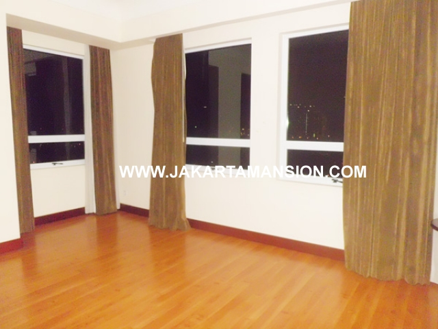 AR390 Pakubuwono Residence for rent