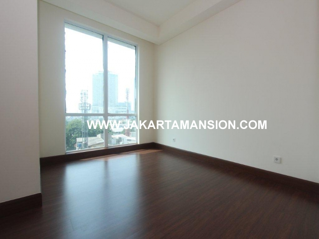 AR400 Apartement Signature Pakubuwono for rent sale lease jual sewa