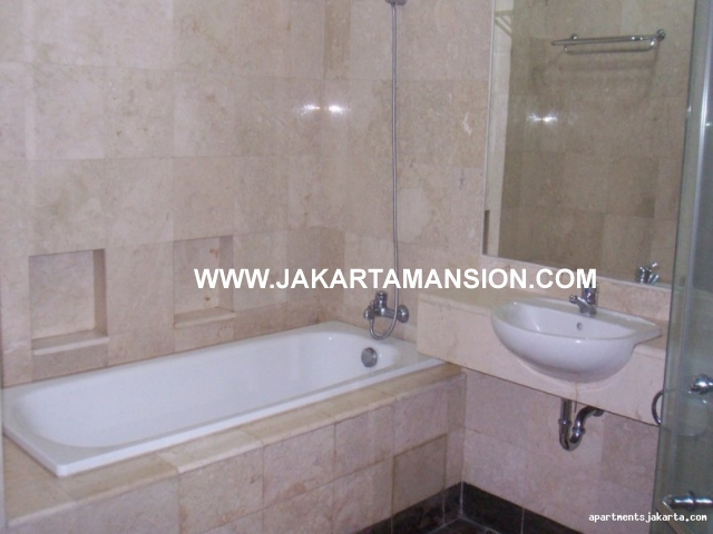 AR417 Bellagio Residence for rent at mega kuningan