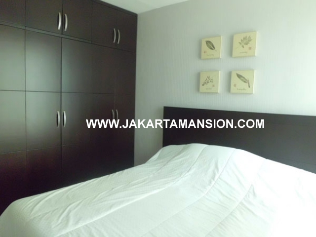 AR418 Bellagio Residence for rent at mega kuningan