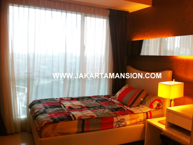 AR428 Casa Grande Residence for rent at Kuningan Casalanca