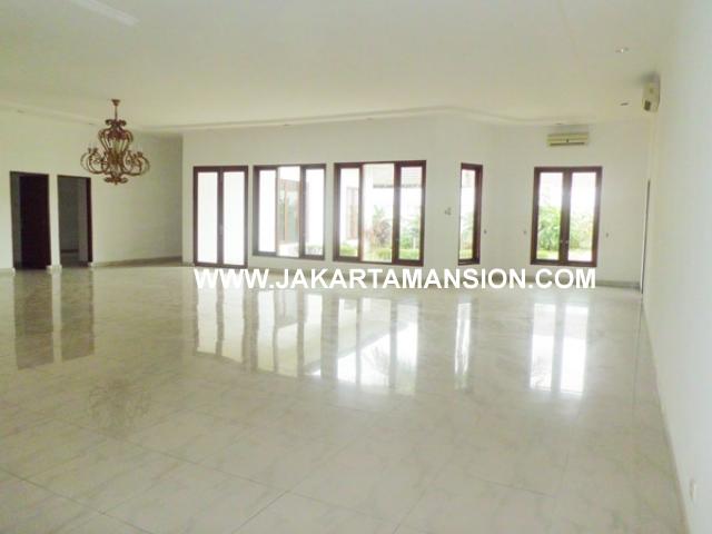 HS485 Rumah Jalan Diponegoro Menteng Luas 2600m Dijual