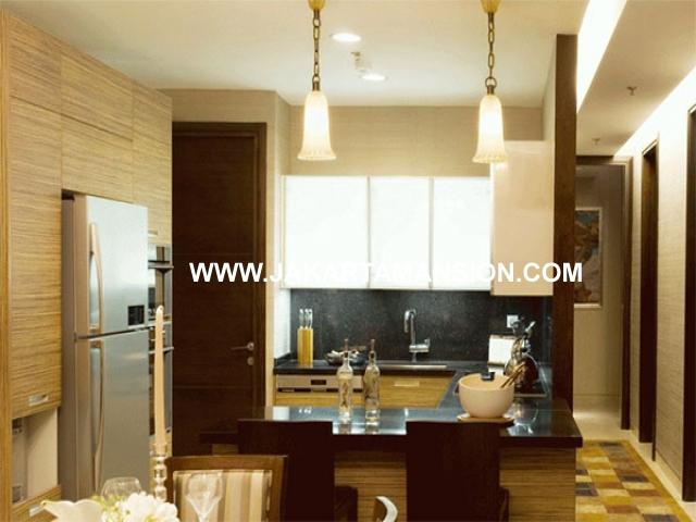 AS553 Apartement Ciputra World 1 dan 2 My Home Satrio Mega Kuningan Dijual Disewakan For Sale and Rent