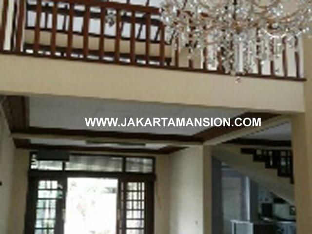 HS623 Rumah Jalan Malang Menteng Dijual Murah House For Sale