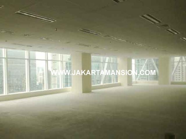 OS659 Equity Office Space 1 lantai SCBD Sudirman Senopati Dijual Murah Jarang ada