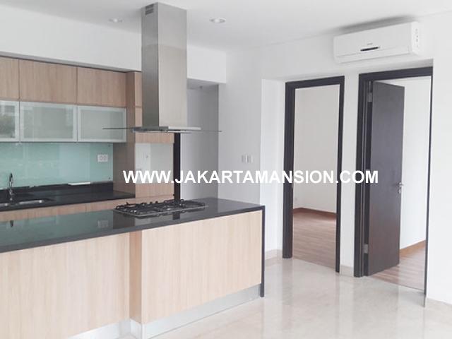 AS687 Apartement Setiabudi Sky Garden Residence Kuningan Dijual Murah view Pool