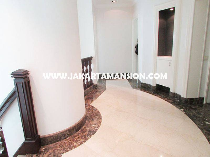 AR788 Penthouse Four Seasons Residences for rent sewa lease