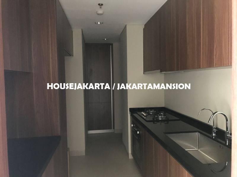 AR1128 Branz Simatupang for rent sewa lease