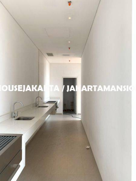 AR1180 Verde Two for Rent Sewa Lease