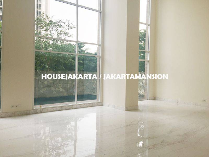 AR1236 Townhouse Botanica Apartment For Rent Sewa Lease