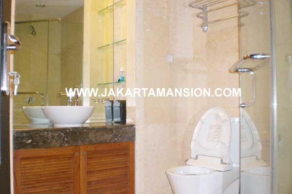 AR273 Bellagio Mansion