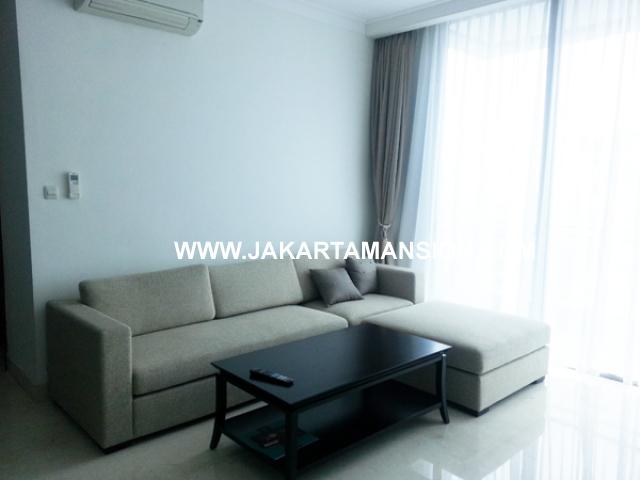 AR398 Resident 8 for rent