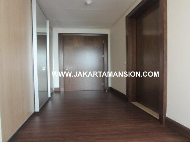 AR400 Apartement Signature Pakubuwono for rent sale lease jual sewa