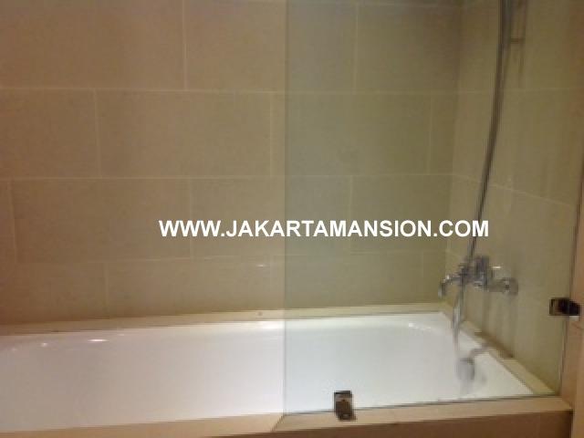 AS420 Apartment casa grande for Sale at kuningan