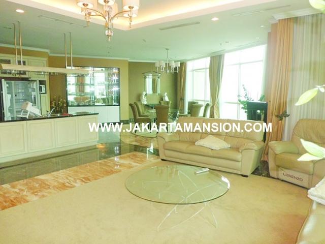 AR436 Bellagio Mansion