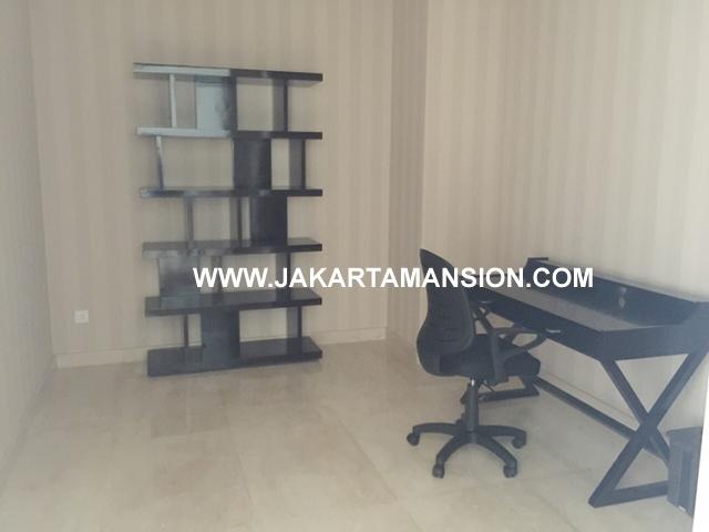 AR465 Pakubuwono House for rent