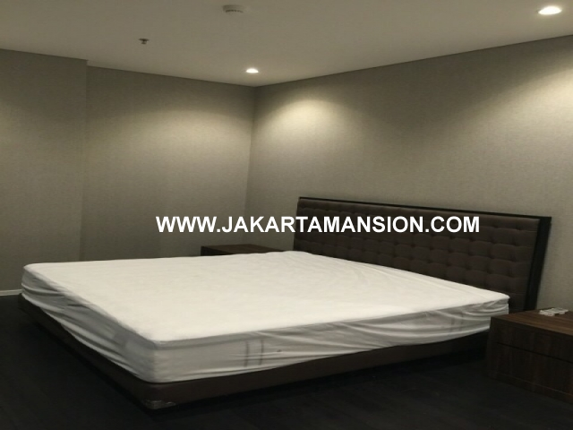 AR540 Apartment Verde for rent at kuningan