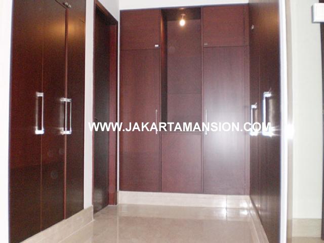 AS557 Apartement The Capital Residence SCBD Sudirman Dijual Disewakan Sale Rent