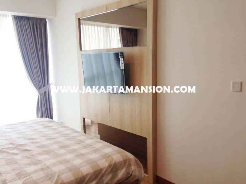 AR773 Apartment Setiabudi Sky Garden for rent sewa lease at Kuningan